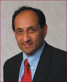 Vijay Mittal MD, FACC