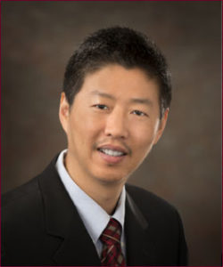 KUN Xiang MD, PhD
