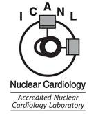 icon-ICANL