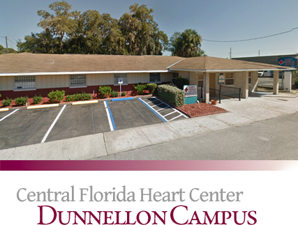 locations-dunnellon2campus