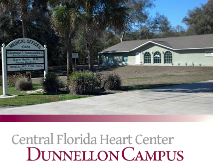 locations-dunnelloncampus